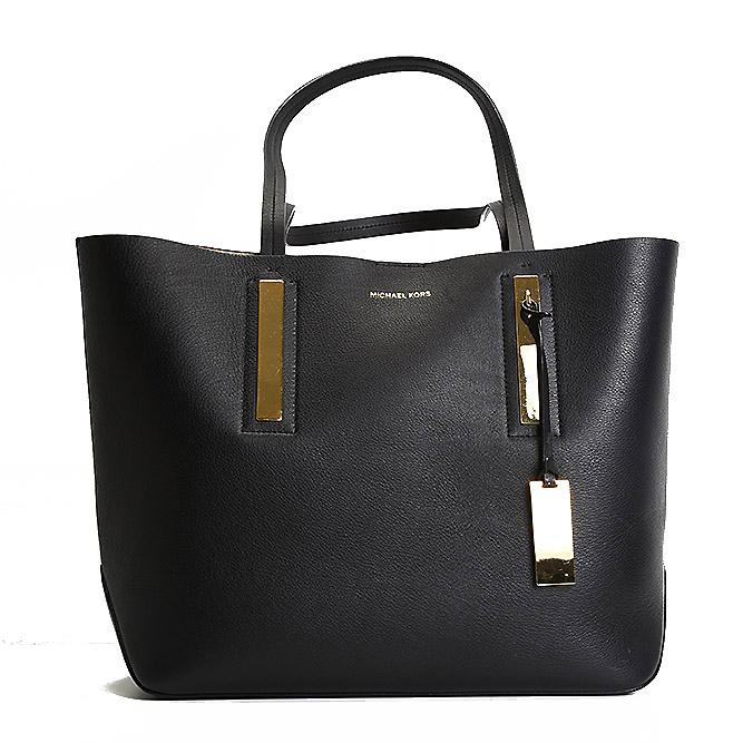 Michael Kors women bags