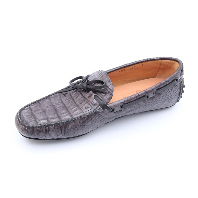 car shoe wolesale branded stock lots of womens mens and