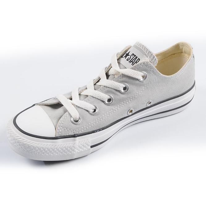 converse all stars tennis shoes shieldsdesign