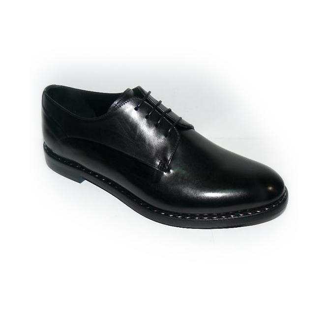 Emporio Armani men shoes