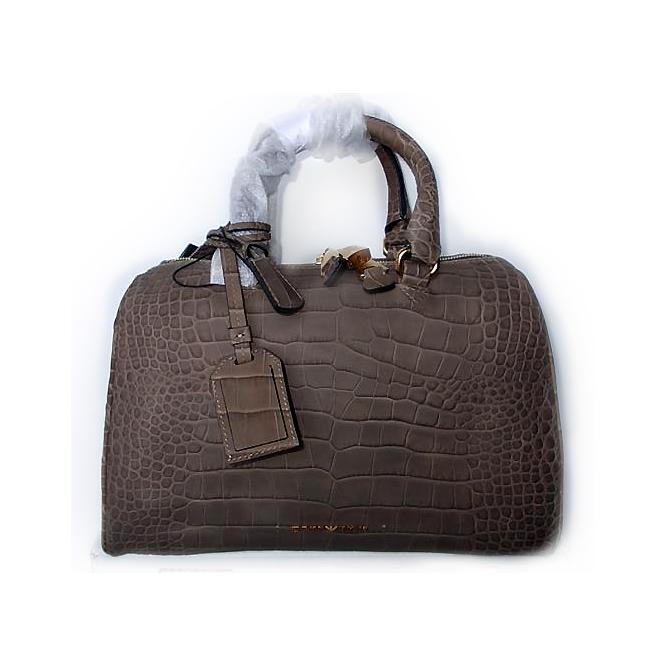 Emporio Armani Frauen Taschen