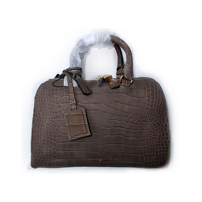 Emporio Armani femmes sacs