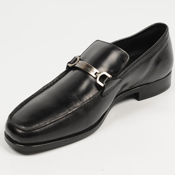 bf0f5bf90d3 Fratelli Rossetti Men Shoes 09172014 inm - Top Brands Prices
