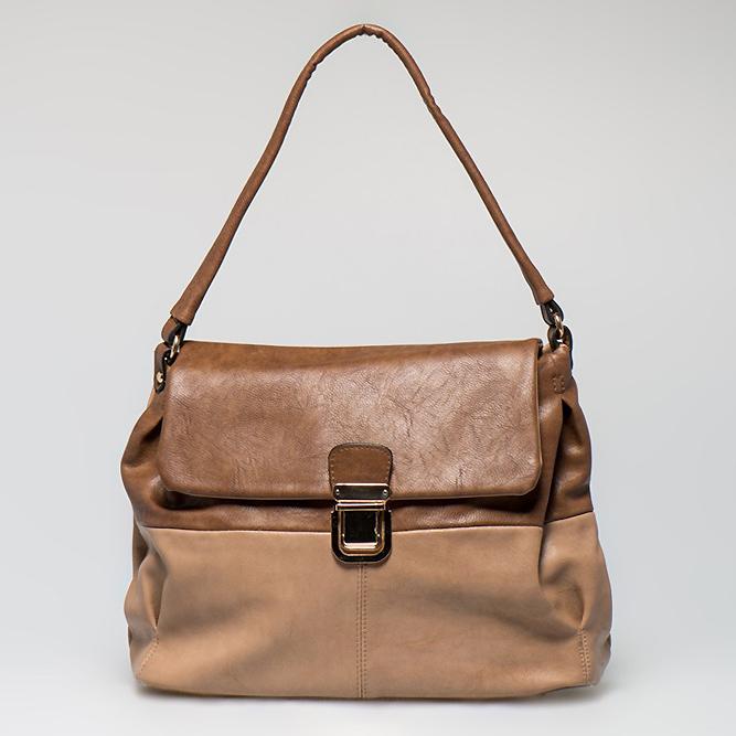 마리나 Galanti 여성 가방