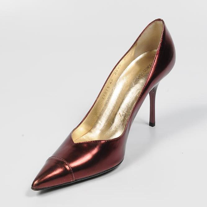 Online Get Cheap Italian Women Shoes -Aliexpress.com
