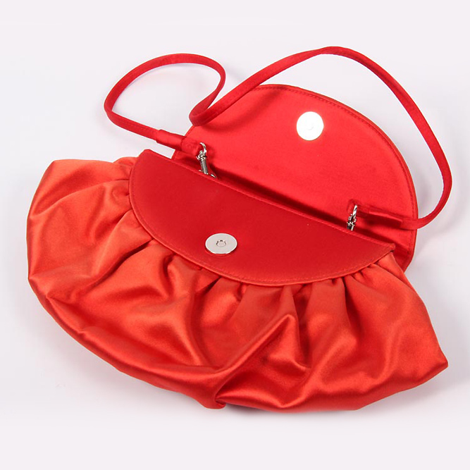 Stuart Weitzman women bags