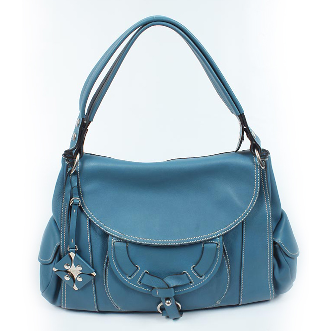 Fratelli Rossetti womens bags