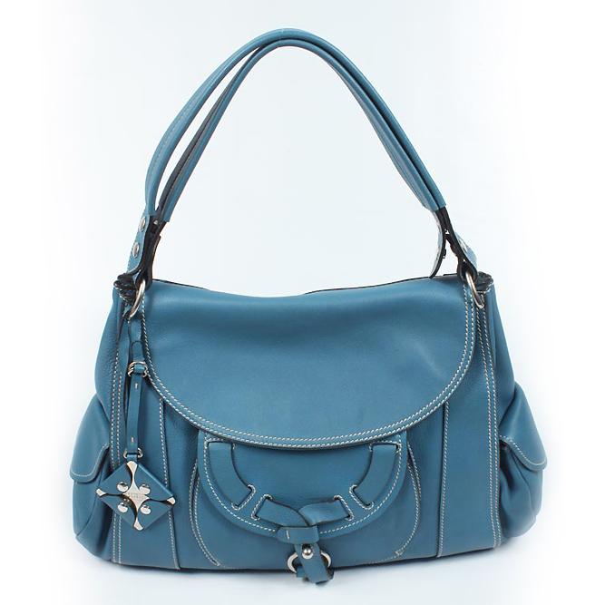 Fratelli Rossetti womens bags