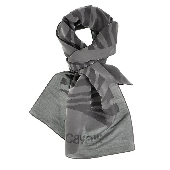 罗伯特·卡沃利围巾