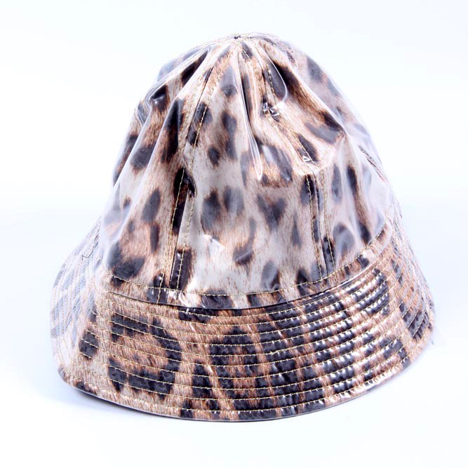 罗伯特·卡沃利帽子