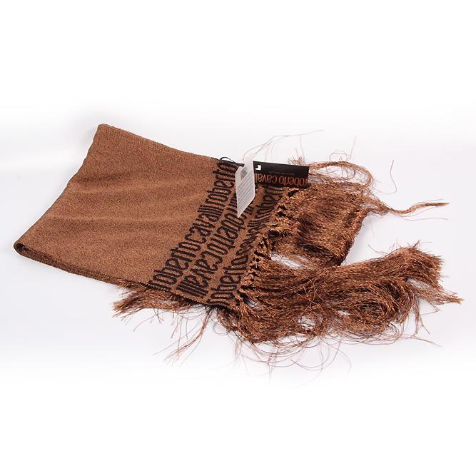 Roberto cavalli scarves