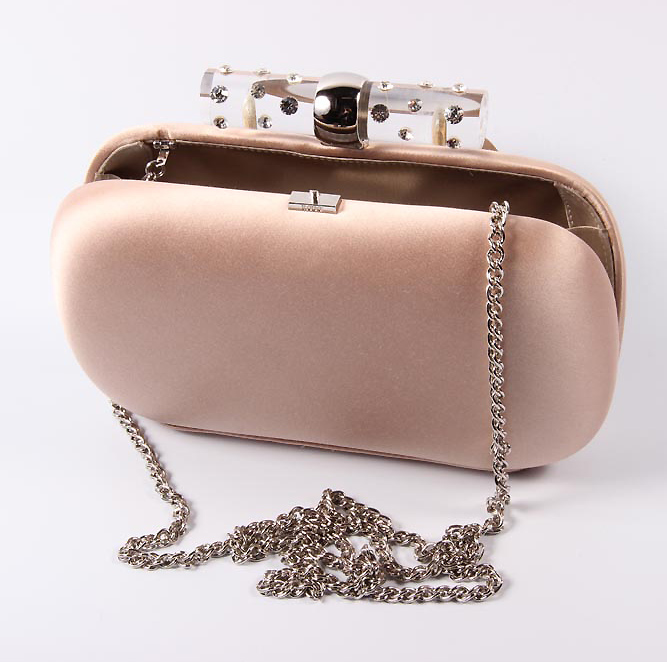 Rodo womens handbags