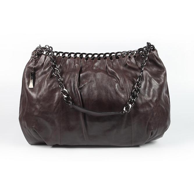DKNY女子手袋