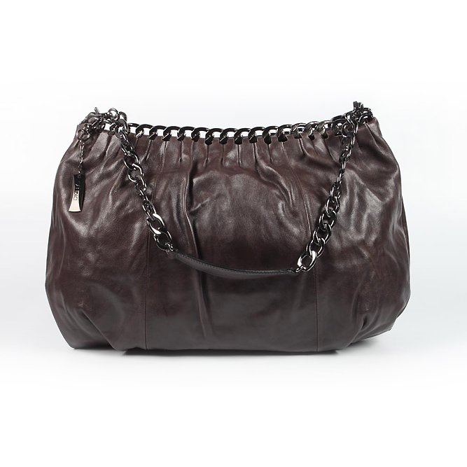 DKNY des femmes de sacs à main