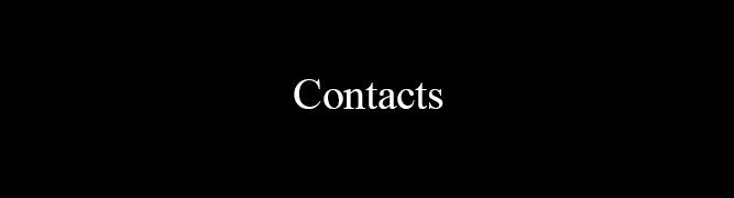 Kontakte