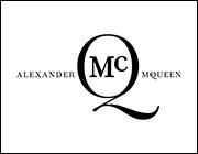 ALEXANDER MCQUEEN KIDS FW-2021.