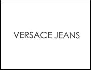 VERSACE JEANS WOMAN SS-2019.