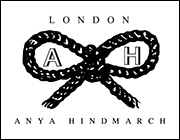 ANYA HINDMARCH WOMAN FW-2021-22 - 01-12-2020. Wholesale branded stock lots.