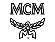 MCM WOMAN FW-2020-21