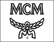 MCM FW-2020-21