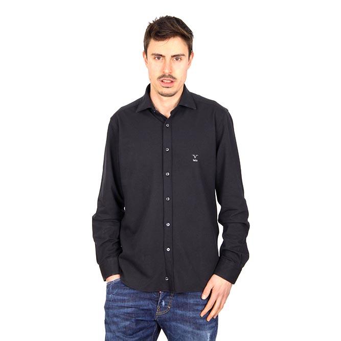 19v69 man polo shirts