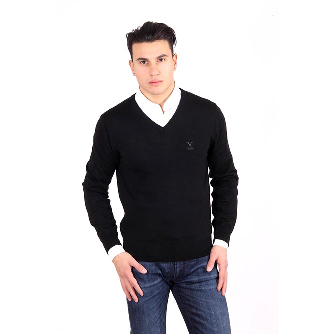 19v69 man sweaters