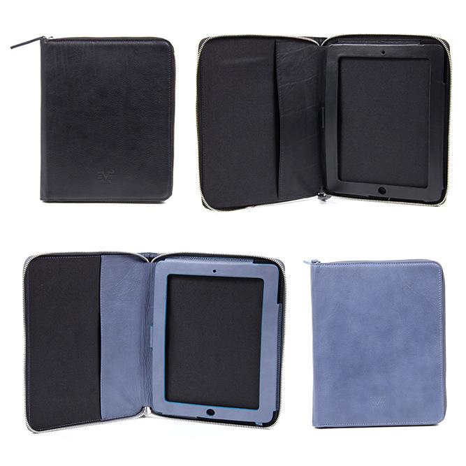 19v69 tablet cases