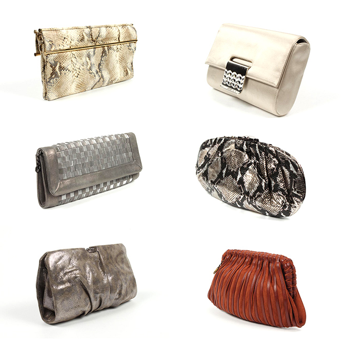Rodo woman bags