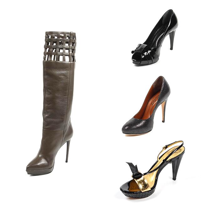 Rodo woman shoes