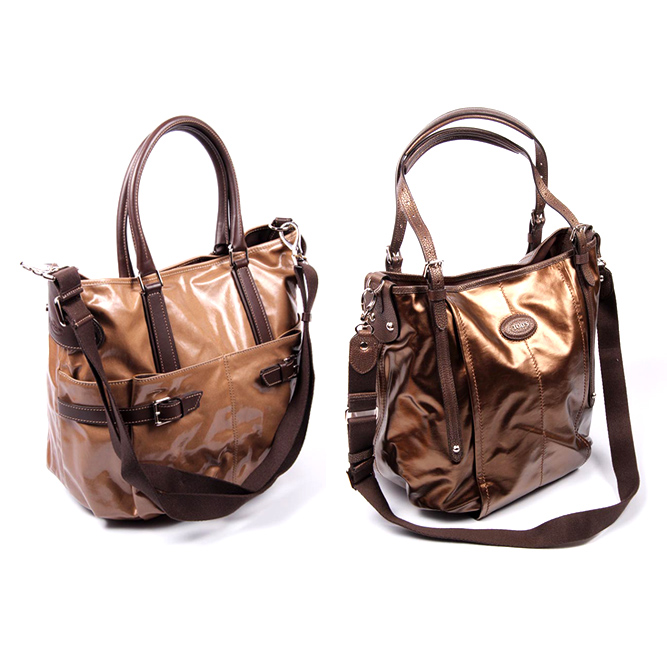 Tod's woman bags
