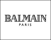 BALMAIN KIDS SS-2021.