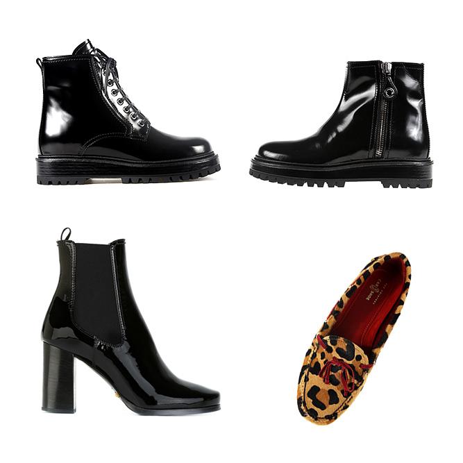 Car Shoe woman shoes