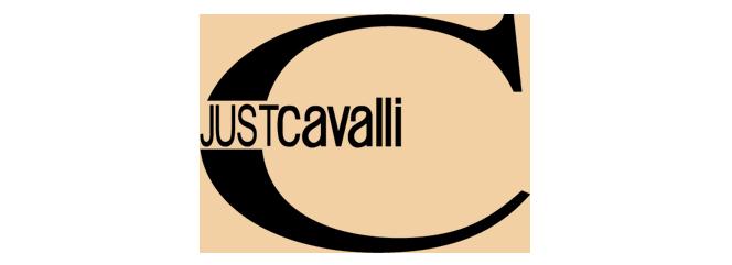 Just Cavalli stock for e-commerce