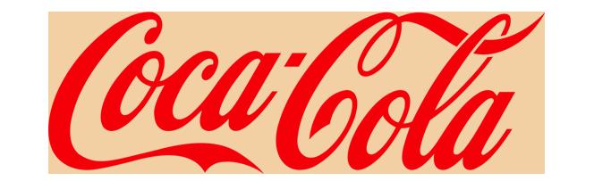 كوكا كولا رجل فاخر أعلى الأسعار