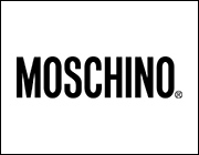 MOSCHINO MAN AND WOMAN FW-2019-20.