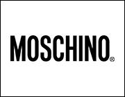 MOSCHINO KIDS SS-2019.