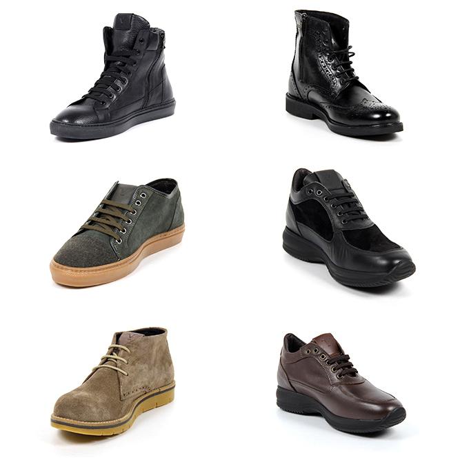 Versace 1969 man shoes