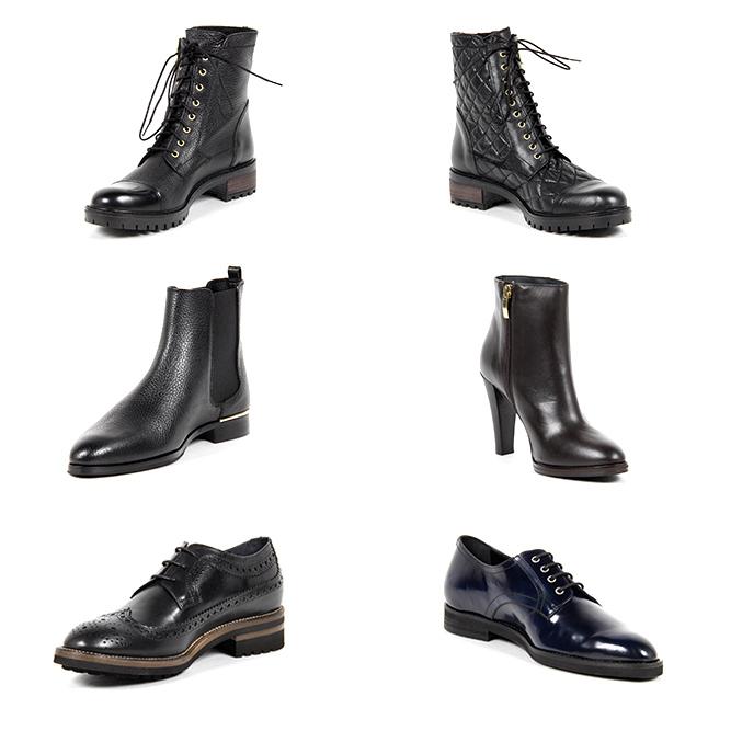 Versace 1969 woman shoes