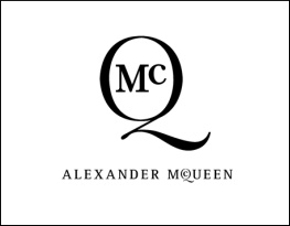 ALEXANDER MCQUEEN MAN AND WOMAN FW-2019.