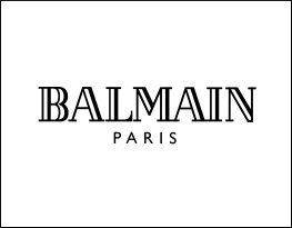 BALMAIN WOMAN SS-2021. Clothes and accessories