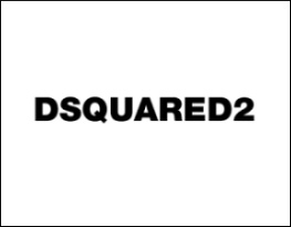 DSQUARED2 MAN FW-2019.