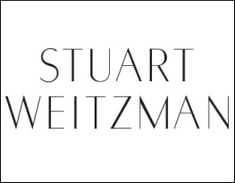 STUART WEITZMAN WOMAN SS-2017. Shoes (high heels, dress shoes and loafers)
