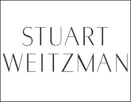 STUART WEITZMAN WOMAN FW-2019.