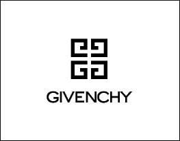 GIVENCHY MAN FW-2020.