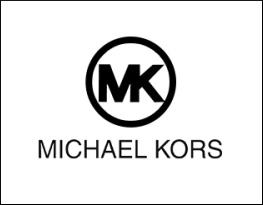 MICHAEL KORS WOMAN SS-2019.