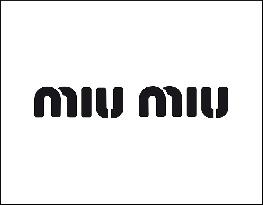 MIU MIU WOMAN FW-2018-19.