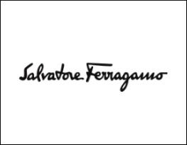 SALVATORE FERRAGAMO FW-2018