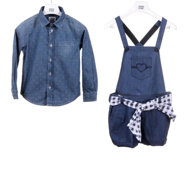 Armani Junior Clothes 12282016 inm