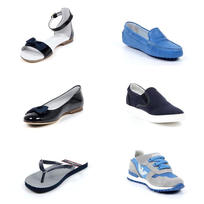 Armani Junior Shoes 12292016 inm