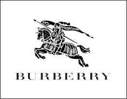 BURBERRY KIDS SS-2019.